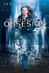 Misteriosa Obsesion (Subtitulada)