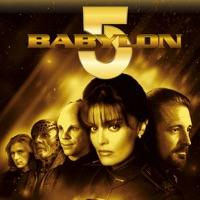 Télécharger Babylon 5, Saison 5 Episode 22