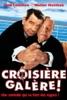 icone application Croisière galère !