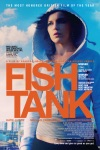 Fish Tank wiki, synopsis