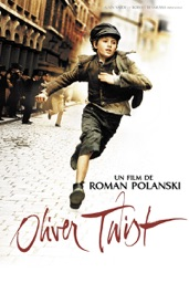 Screenshot Oliver Twist (2005)