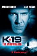 K-19: Le piège des profondeurs (K-19: The Widowmaker)
