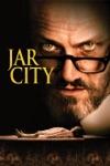 Jar City wiki, synopsis