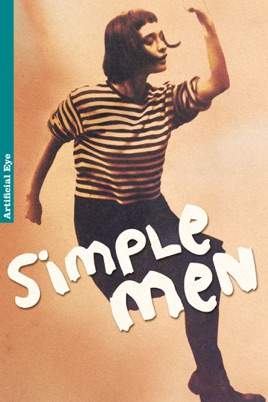 ‎Simple Men on iTunes
