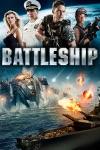 Battleship wiki, synopsis