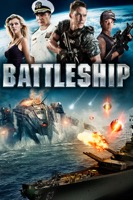Battleship (iTunes)