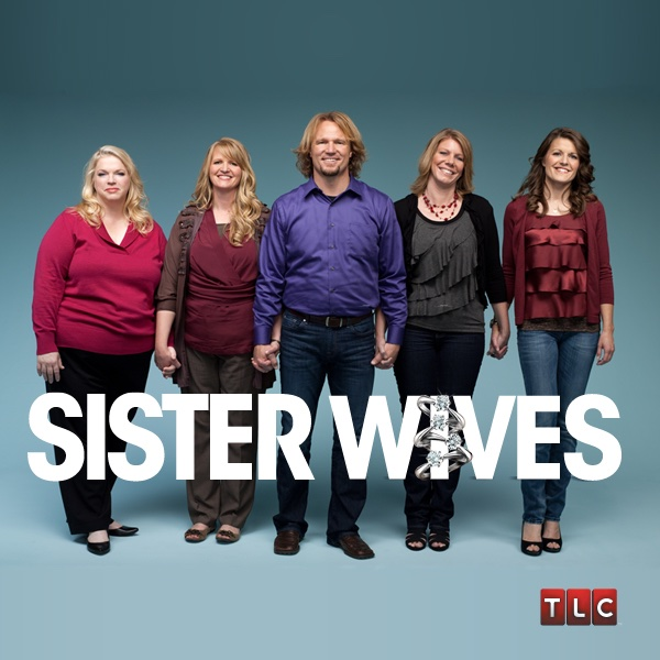 Watch Sister Wives Season 4 Episode 10: Brown Family
