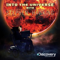 Into the Universe with Stephen Hawking, Season 1