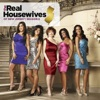 The Real Housewives of New Jersey, Season 3 wiki, synopsis
