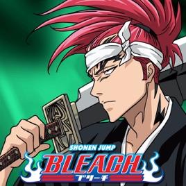 Bleach Season 15 Episode 1