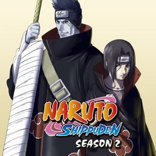 Naruto Shippuden, Season 21 on iTunes