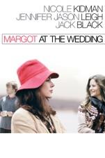Capa do filme Margot e o Casamento (Legendado)