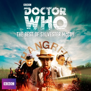 Doctor Who: The Best of The Seventh Doctor - Episode 3