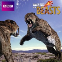 Télécharger Walking With Beasts Episode 6