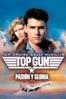 Top Gun: Pasión y Gloria - Tony Scott