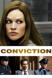 Conviction 2010