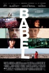 Babel wiki, synopsis