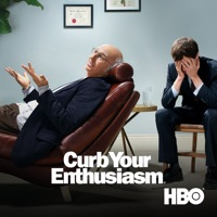 Curb Your Enthusiasm, Season 7