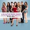Vanderpump Rules, Season 1 wiki, synopsis