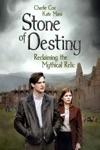 Stone of Destiny wiki, synopsis