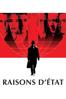 Raisons d'etat (Director's Cut) - Robert De Niro