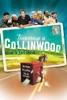 icone application Bienvenue à Collinwood