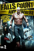 WWE Falls Count Anywhere - The Greatest Street Fights and Other Out of Control Matches, Vol. 2