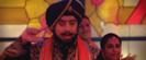 Oh...Ho...Sanam - Kamal Haasan & Mahalakshmi Iyer