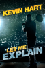 Kevin Hart: Let Me Explain - Leslie Small & Tim Story