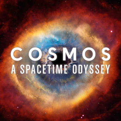 Cosmos: A Spacetime Odyssey, Season 1 HD Download