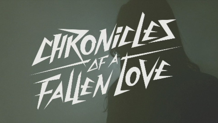 2deb0303e577 Chronicles Of A Fallen Love