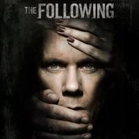 Télécharger The Following, Saison 2 (VOST) Episode 15