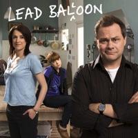 Télécharger Lead Balloon, Season 2 Episode 3