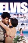 Paradise, Hawaiian Style wiki, synopsis