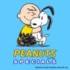 Peanuts Specials, Vol. 1 wiki, synopsis