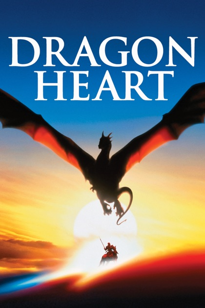 Dragonheart On Itunes
