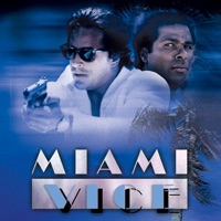 Télécharger Miami Vice, Season 1 Episode 1