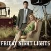 Friday Night Lights, Season 5 - Synopsis and Reviews