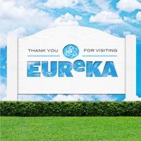 Télécharger Eureka, Season 5 Episode 13