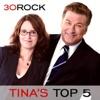 30 Rock - Tina's Top 5 - Synopsis and Reviews