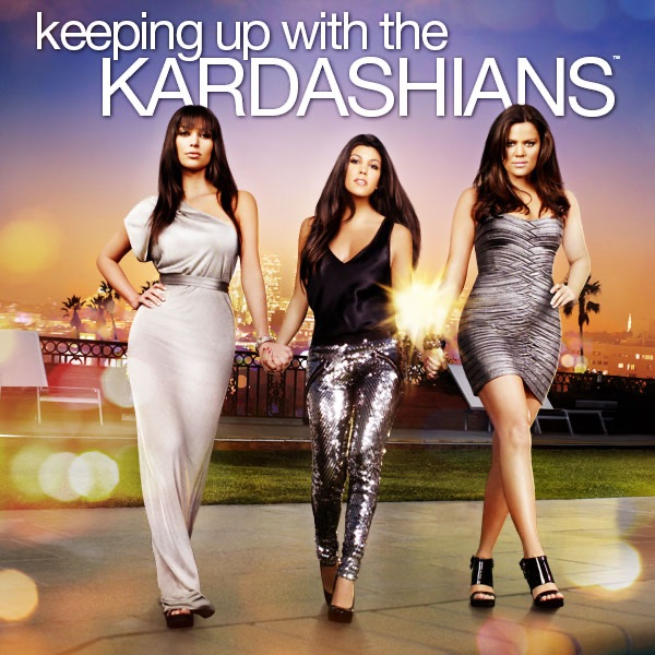 �keeping up with the kardashians season 3� in itunes
