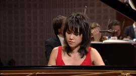Prokofiev: Concerto for Piano No. 3 in C Major, Op. 26: III. Allegro, ma non troppo
