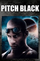 Pitch Black (iTunes)