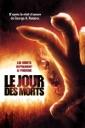 Affiche du film Le jour des morts