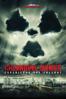 Brad Parker - Chernobyl Diaries  artwork