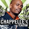 Chappelle's Show: Uncensored, Season 2 wiki, synopsis