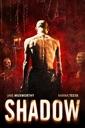 Affiche du film Shadow