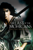 Michael Mann - The Last of the Mohicans (Director's Definitive Cut)  artwork