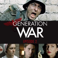 Télécharger Generation War, Episode 2 (VOST) Episode 1
