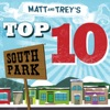South Park, Matt and Trey's Top 10 - Synopsis and Reviews